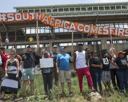 How Are African Universities Doing?
