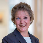 Patricia Moore Nicholas