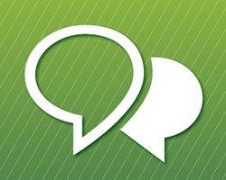 Stephen J. Del Rosso: The Gap Debate, Reignited