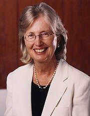 Anne Tatlock