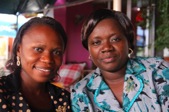Tanzanian-Human-Rights-570.jpg