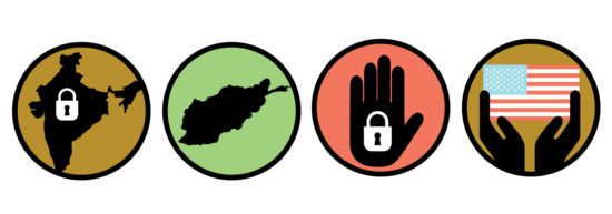 Source - Asia Foundation report - icons 5.png