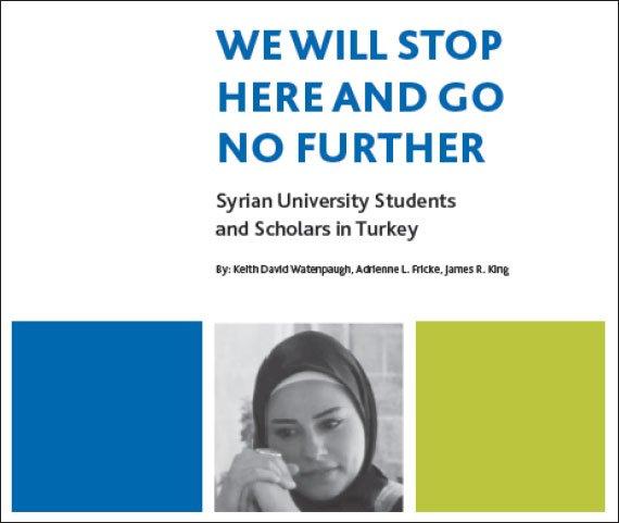Support_Refugees_570.jpg