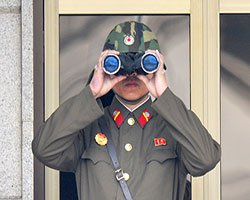 Did Pyongyang Drop the H-Bomb?