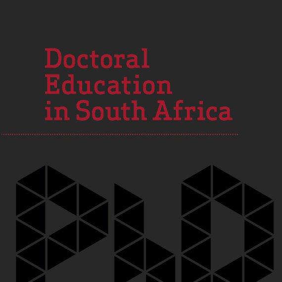 Doctoral-Education-570.jpg