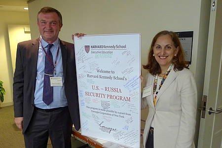 RTEmagicC_Konoplyov_and_Arsenian.JPG