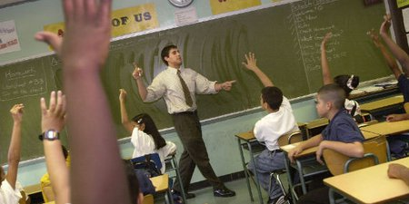 The Importance of School Spending, 'Soft Skills' and Teacher Quality