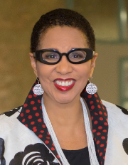 Hon. Ann Claire Williams (Ret.)