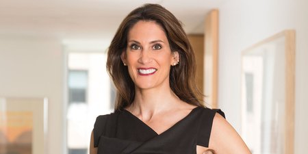 Alisa Mall Joins PREA Board