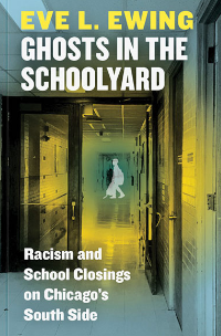 Book Review: Race, Power, History, Schools.png