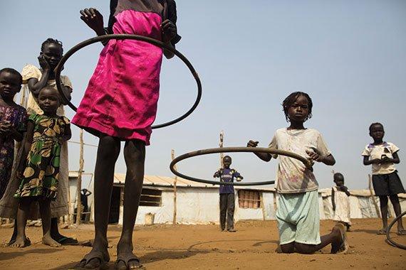 Peacebuilding-in-Africa-main-570px.jpg