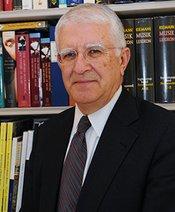 Don M. Randel